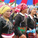 Tipun-Tipunan Festival 2017